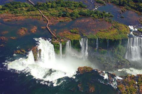 Cataratas del Iguazu, tu mejor experiencia