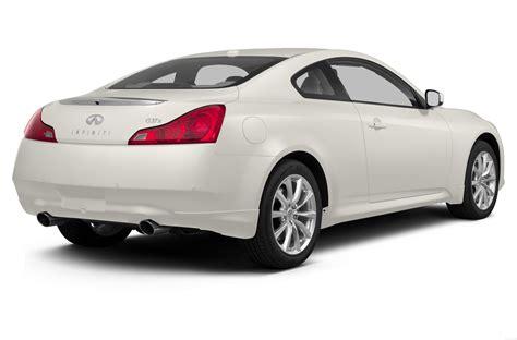 2010 Infiniti G37 Reviews And Rating Motor Trend