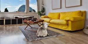 Teppich Aus Schafwolle : teppiche aus schafwolle infos und besondere wollqualit ten ~ Markanthonyermac.com Haus und Dekorationen