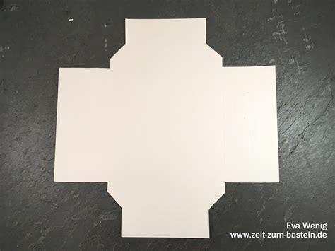 Heute zeigen wir ihnen, wie leicht und schnell sie mit unserer anleitung die ente aus papier falten können. Freebie - Anleitung & Rechner für 3D-Rahmen - Zeit zum ...