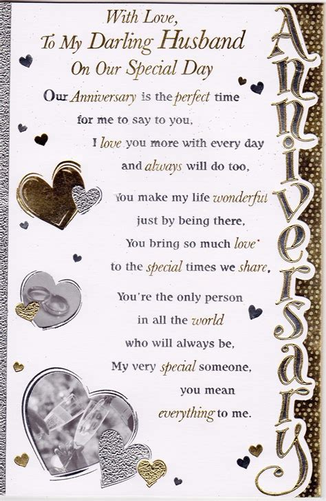 christian anniversary cards template free christian wedding anniversary cards inspirations of