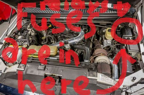 03 Ford F250 Fuse Box Ab Relay by No Power To Radio Ford Truck Enthusiasts Forums