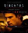 "Movie Review: ""Blackhat"" – Good Idea, Terrible Movie   We ..."