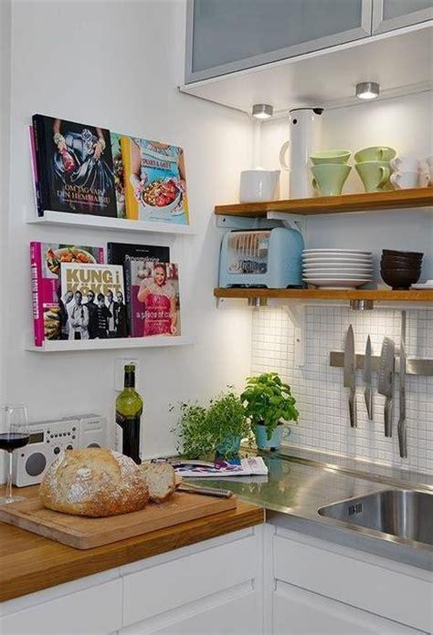 rangement cuisine pratique rangement cuisine 10 solutions pratiques pour organiser