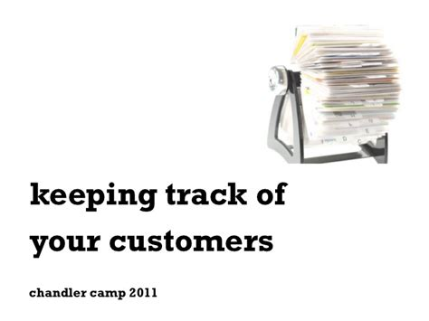 Keeping Track Of Your Customers. Inter Office Communication Picture. Microsoft Word Fax Cover Template. Templates For Business Plans Template. Snack Sign Up Template. Human Resource Resume Template. Sample Of History Research Proposal Sample. Sample Resumes For Stay At Home Returning To Work Template. Sample Cover Letter Education Template