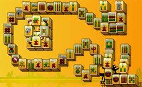 jeux mahjong cuisine mahjongg 3d et souris jouez gratuitement à mahjongg 3d et souris sur jeu cc