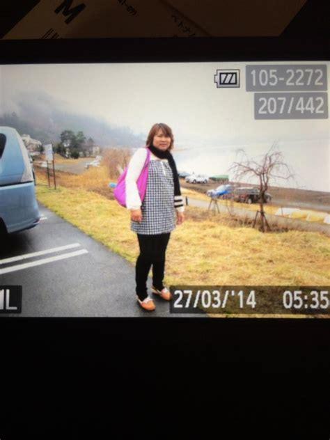 ใครกล้องหายที่โตเกียว เมื่อวันสองวันที่ผ่านมา ที่วัด ...