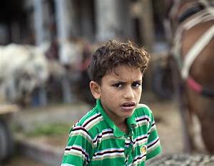 More innocent children killed than militants | The New Daily