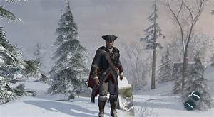 Buy Assassin´s Creed III [WARRANTY/DISCOUNTS/PAYPAL] and ...