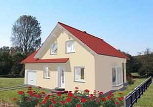 Garage Im Haus : hausbau haus kalkulieren gifhorn uelzen bungalow bauen ~ Lizthompson.info Haus und Dekorationen