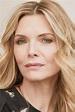 Michelle Pfeiffer - Watch Solarmovie