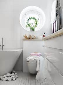 stylish bathroom ideas stylish small bathroom with an decor digsdigs