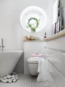 How To Design A Bathroom Stylish Small Bathroom With An Decor Digsdigs