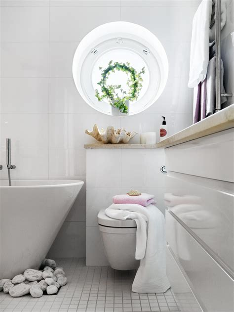small spa bathroom ideas stylish small bathroom with an decor digsdigs