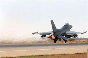 Hrva U0161ka Bo Kupila Odslu U017eena Izraelska Voja U0161ka Letala