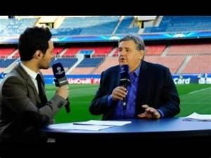 Mach En Direct : comment regarder un match en direct gratuitement sur canal being ou autres foot rugby football ~ Medecine-chirurgie-esthetiques.com Avis de Voitures
