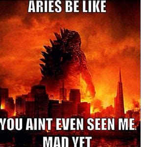Aries Memes - aries be like meme google search pppfffttt hahahahaaaathat s funny aries woman pinterest