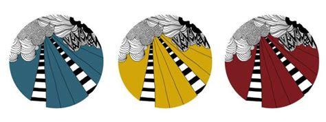 tappeti francesi decorazione archives design lover