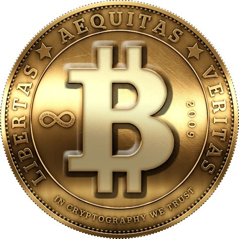 bid coin buy bitcoins in nigeria bitcoin price clocks 1 08 mln
