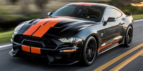 ford mustang shelby gt    rental car   dig