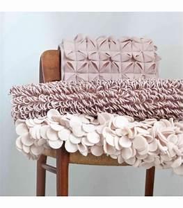 Tapis De Bain Design : tapis de bain ~ Teatrodelosmanantiales.com Idées de Décoration