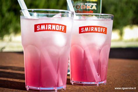 personalizzazione bicchieri bicchieri con logo in san e policarbonato