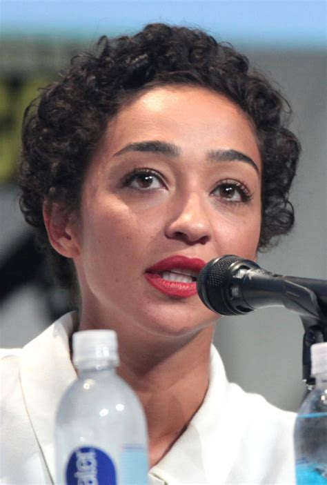 ruth negga weight height measurements net worth ethnicity