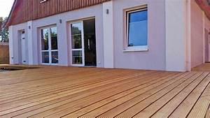 Trennwände Für Terrassen : l bker tischlerei terrasse ~ Eleganceandgraceweddings.com Haus und Dekorationen
