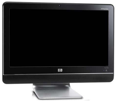 ordinateur de bureau tout en un comparatif ordinateur de bureau tout en un ordinateur de bureau tout