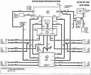 Samsung Tv Wiring Diagram Collection