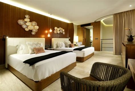 trs coral hotel cheap vacations packages red tag vacations