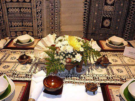 Centerpiece ideas for dining