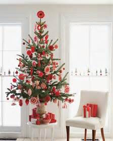 debbie s delights christmas table top trees great inspiration