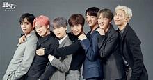 防彈少年團BTS新專輯打破健力士世界紀錄:「韓國歷史最高銷量」! - KSD 韓星網 (明星)