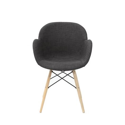 designer de chaise celebre chaise design style eames dsw ki oon by drawer