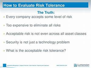3 Executive Strategies to Reduce Your IT Risk