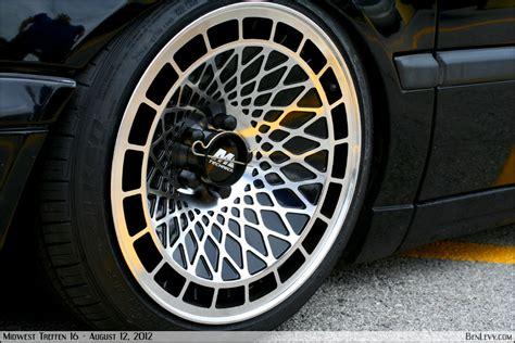 technica turbo wheel benlevycom