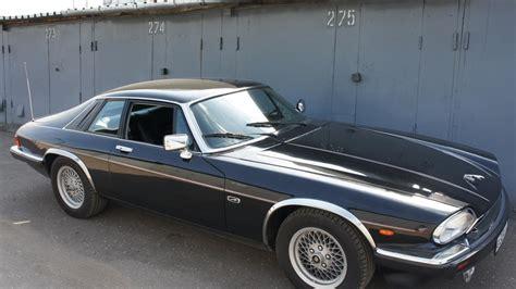 amazing jaguar xjs v12 jaguar xjs v12 drive2