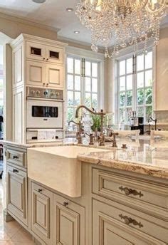 pictures of small kitchen islands best 25 apron sink kitchen ideas on apron 7487