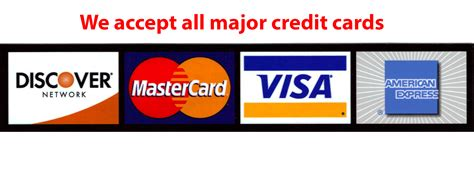 Chrysler Credit Card. Ford Credit Card Customer Service