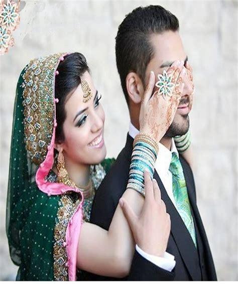 desi images  pinterest india fashion indian