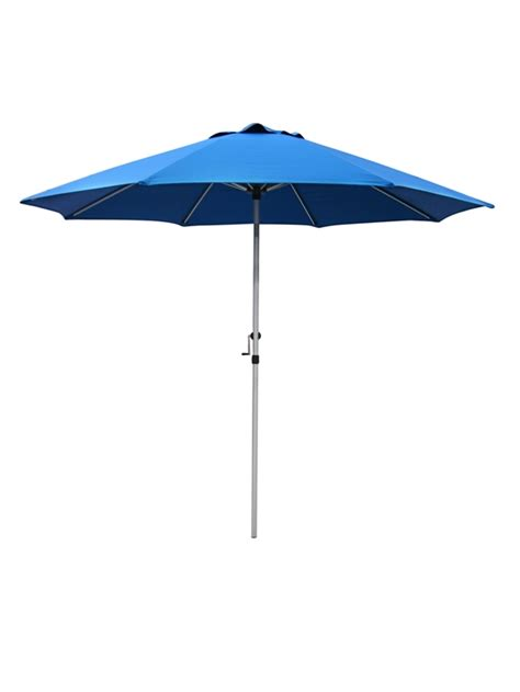 market umbrellas 49 95 attractive and affordable market