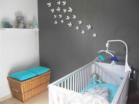 couleur pour chambre bébé garçon couleur chambre bb garon free pour chambre bebe
