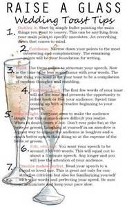 wedding speech ideas best 25 bridesmaid speeches ideas on