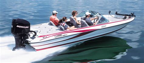 Best Fish And Ski Deck Boats by Research Triton Boats Sf211 Fish And Ski Boat On Iboats
