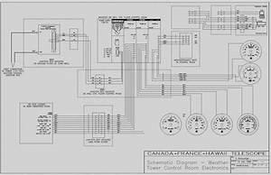 Allen Bradley Mcc Bucket Wiring Diagram Gallery