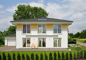Keitel Haus Preise : thurgau von keitel haus komplette daten bersicht ~ Lizthompson.info Haus und Dekorationen