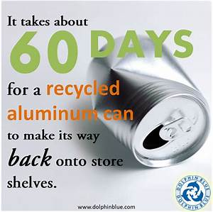 Recycling Aluminium Images - Reverse Search
