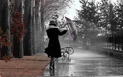 Rainy Movies Desktop Background Cold Dis Monsoon