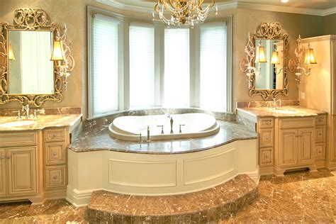 Kitchen & Bathroom Cabinets   Custom Cabinets & Cabinetry
